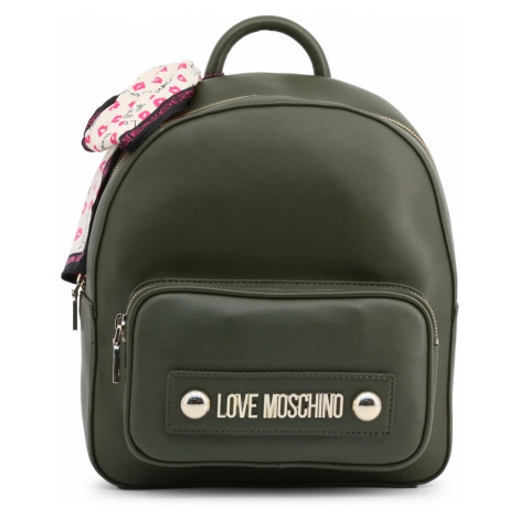 Love Moschino JC4034PP18L