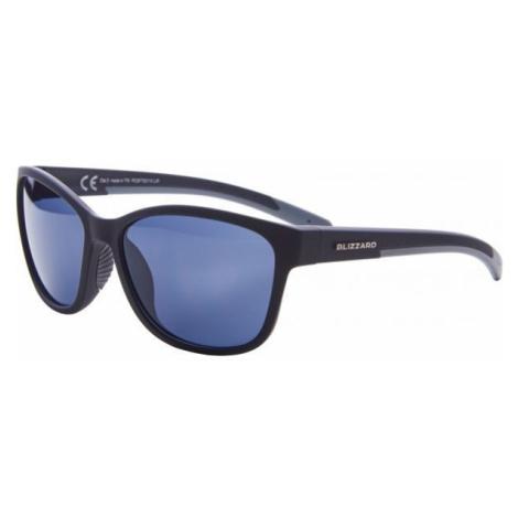 Blizzard PCSF702110  NS - Okulary przeciwsłoneczne damskie