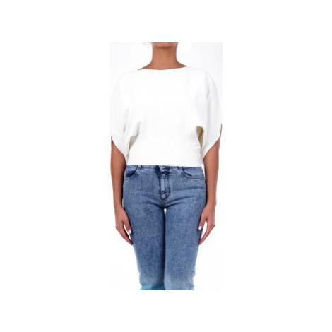 T-shirty z krótkim rękawem Stella Mc Cartney 600915S2076 Stella McCartney