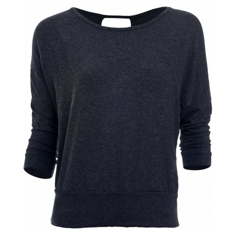 Women's sweater WOOX Dirias