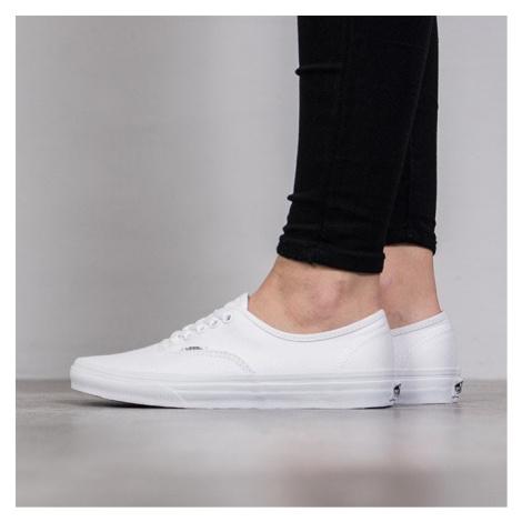 Buty damskie sneakersy Vans Authentic EE3W00