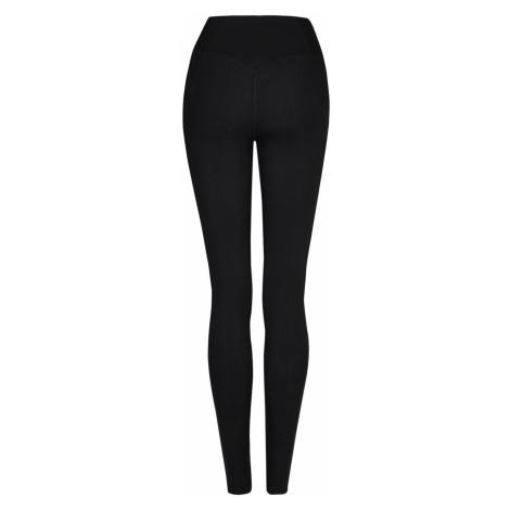 Women's leggins USA Pro High Waist