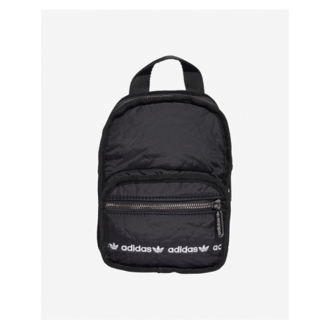 adidas Originals Mini Plecak Czarny