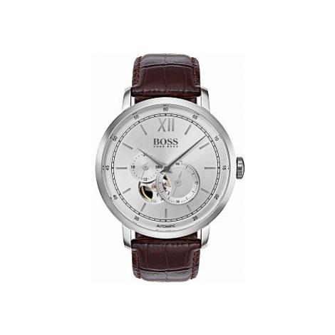 Pánské hodinky Hugo Boss 1513505