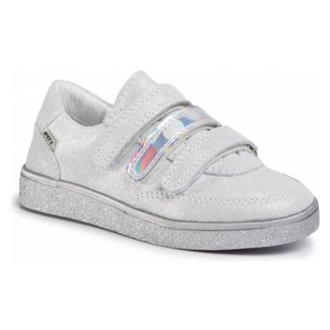 Bartek Sneakersy 75651/1R1 Biały
