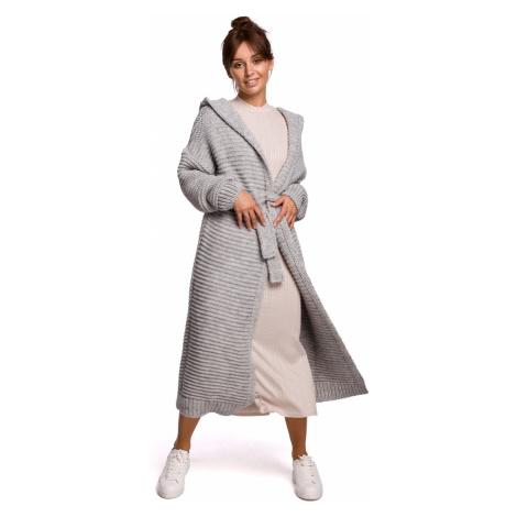 BeWear Woman's Cardigan BK054