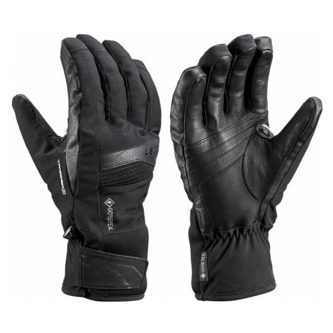 Męskie rękawiczki Leki