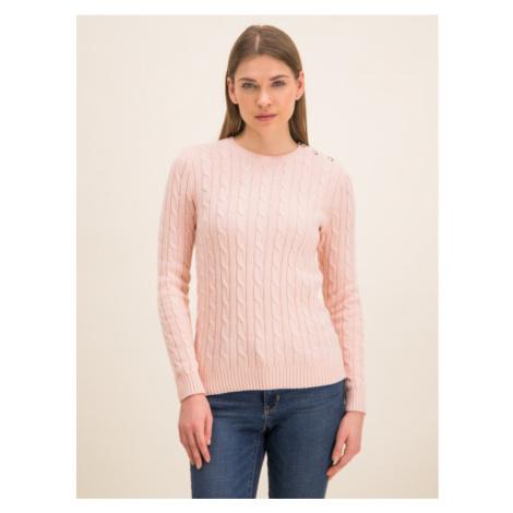 Sweter Lauren Ralph Lauren