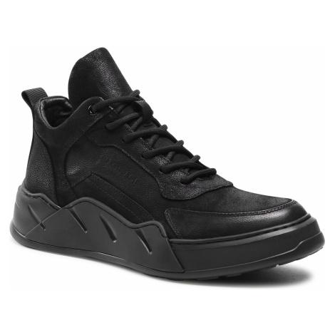 Sneakersy RAGE AGE - RA-22-03-000156 101