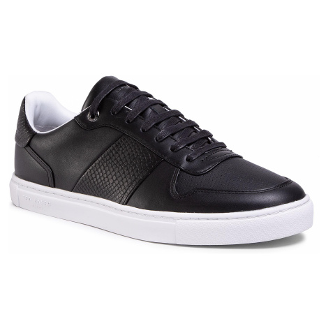 Sneakersy TED BAKER - Coppol 242115 Black