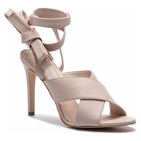 Sandały GINO ROSSI - Gina DNH828-AT8-0299-3100-0 80