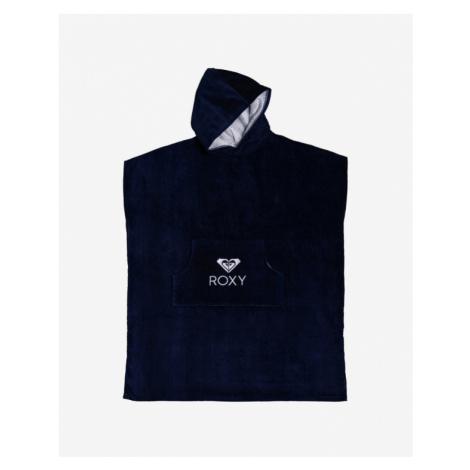 Roxy Stay Magical Solid Ręcznik Niebieski