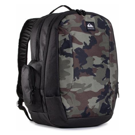 Plecak QUIKSILVER - EQYBP03557 GBP6