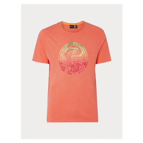ONeill O ́Neill Lm T-Shirt O'Neill