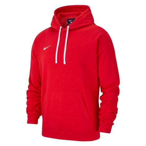Bluza z kapturem męska Nike Fleeced