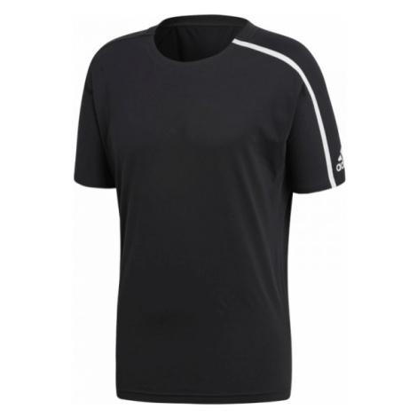 Koszulka adidas Z.N.E DM7592