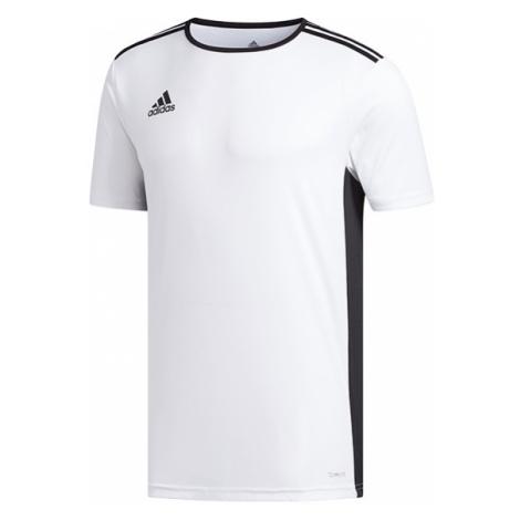 """""""Koszulka adidas Entrada 18 (CD8438)"""""""