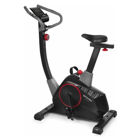 Rower magnetyczny Spokey Gradior 928656