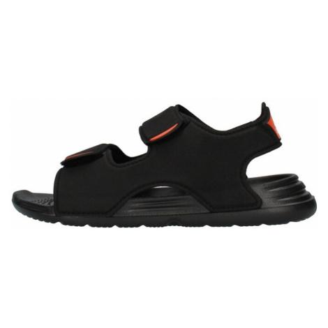 FY8936 Beachwear sandals Adidas