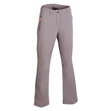 ALPINE PRO MINETA - Spodnie damskie