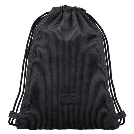 Johnny Urban Plecak na sznurkach 'Finn' czarny