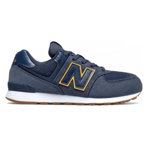 NEW BALANCE > GC574PNY