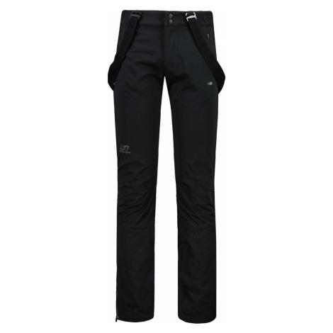 Men's pants HANNAH BERKANT