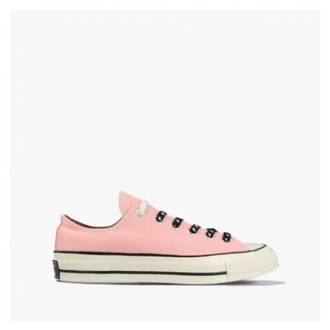 "Buty damskie sneakersy Converse Chuck 70 OX ""Psy Kicks'' 164212C"