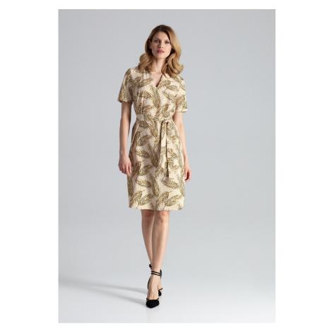 Figl Woman's Dress M669