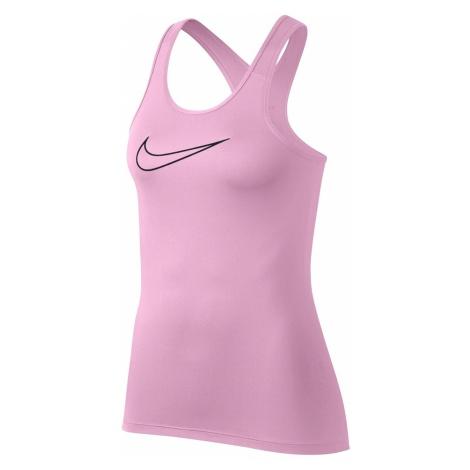 Nike Victory Tank Top Ladies