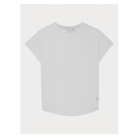 ONeill O ́Neill Lw Essentials Drapey T-Shirt O'Neill