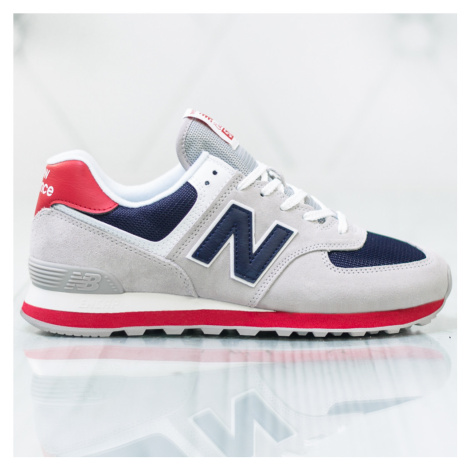 New Balance 574 ML574MUB