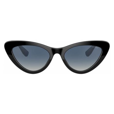 Glasses Miu Miu