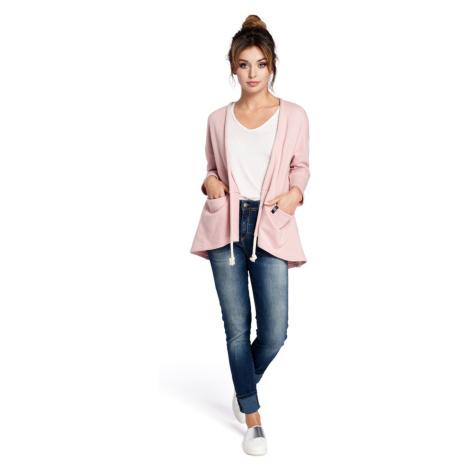 BeWear Woman's Blazer B039