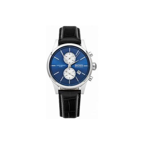 Pánské hodinky Hugo Boss 1513283