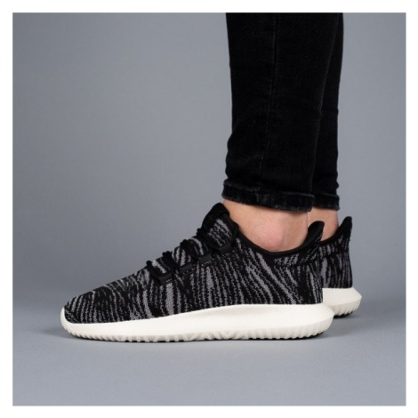 Buty damskie sneakersy adidas Originals Tubular Shadow W CQ2464