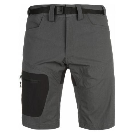 Karrimor Hot Rock Shorts Mens