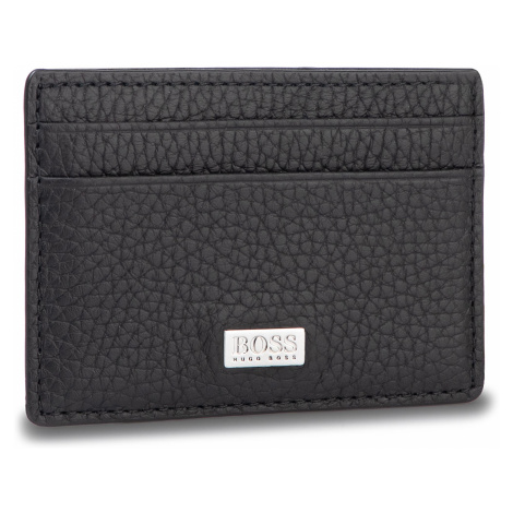 Etui na karty kredytowe BOSS - Crosstown 50408650 001 Hugo Boss