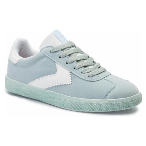 Sneakersy BIG STAR - DD274301 Blue