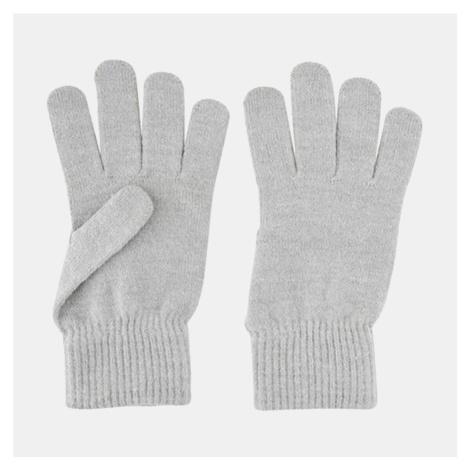 Rękawiczki Pieces Buddy