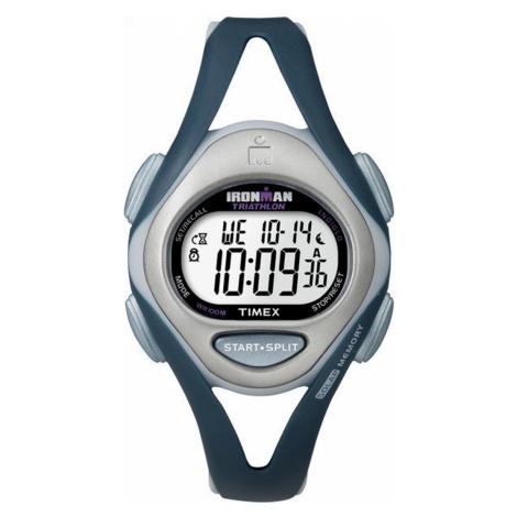 Timex - Zegarek T5K451
