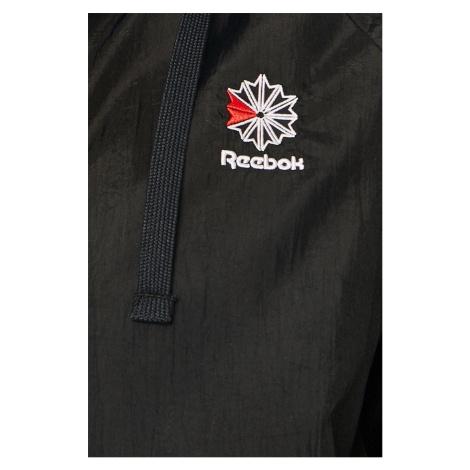 Reebok Classic - Kurtka Windbreaker