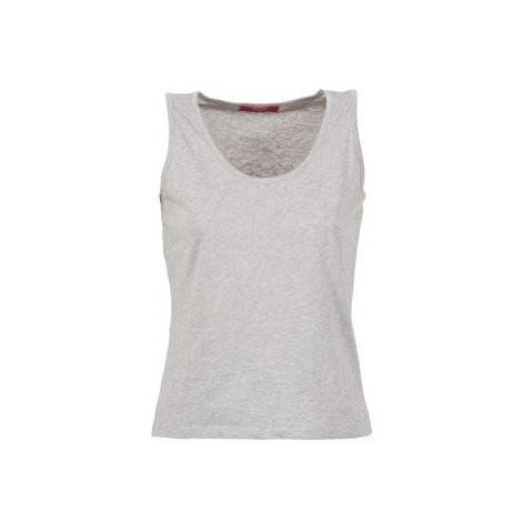 Topy na ramiączkach / T-shirty bez rękawów BOTD EDEBALA