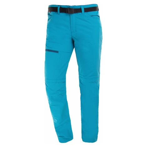 Women's Outdoor Pants HANNAH Kirolle