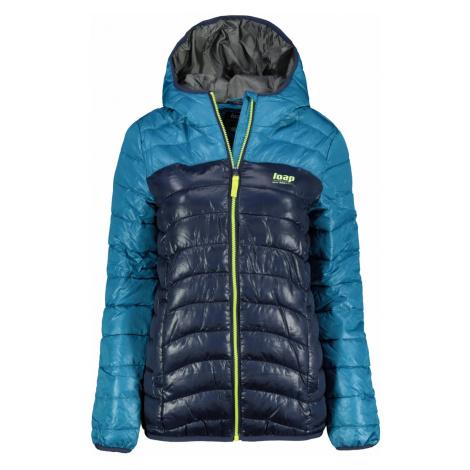 Children's jacket LOAP INBELO