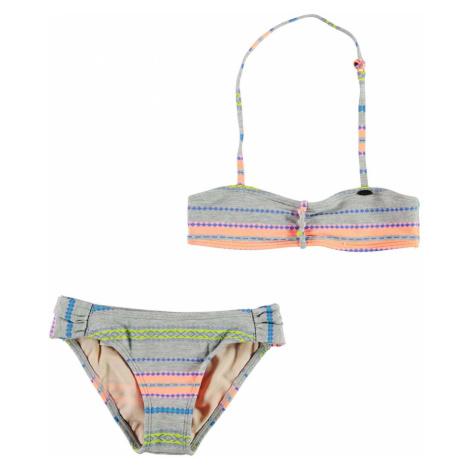 ONeill Yarn Dye Bikini Junior Girls O'Neill