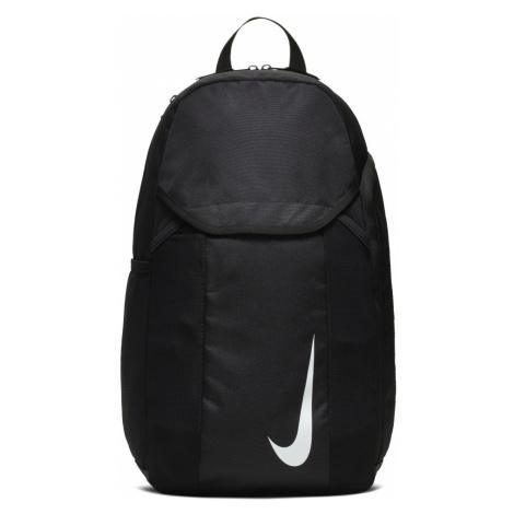 Nike Academy Team Czarny