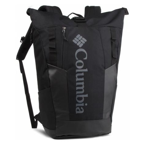 Plecak COLUMBIA - Convey 1715081011 Black/Black