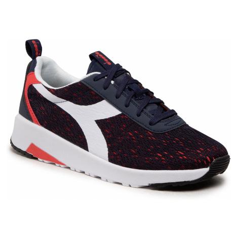 Sneakersy DIADORA - Evo Run DD 101.176977 60063 Blue/Corsair