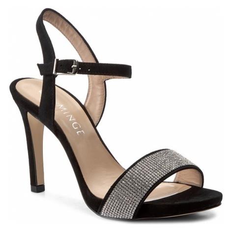 Sandały EVA MINGE - Suelo 1T 17SF1372181ES 801